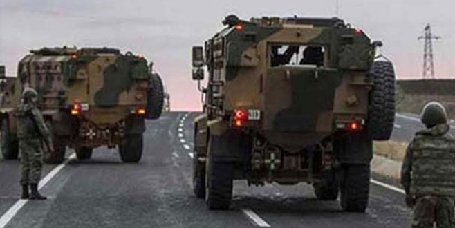 Bitlis'te sokağa çıkma yasağı! İkinci bir emre kadar…