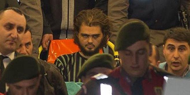 Yargıtay, IŞİD'in Türkiye'deki ilk kanlı eyleminde cezaları onadı