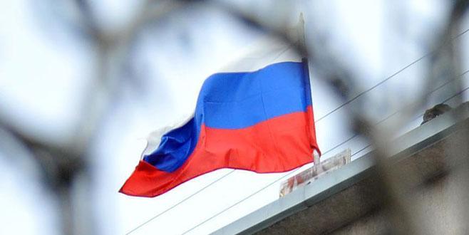 Rusya'dan 'sınır dışı' kararlarına ilk tepki