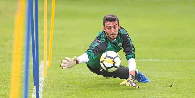 Muhammed Şengezer'e 3 milyon euro