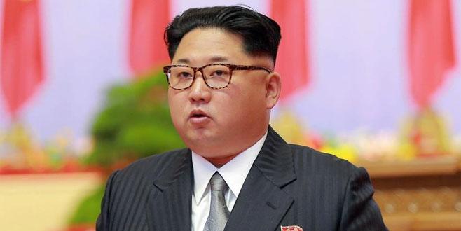 Kim Jong-un, Çin'e mi gitti?