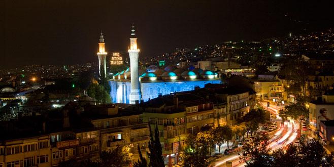 Ramazan orucu ne zaman başlıyor? Ramazan ayı başlangıç tarihi…
