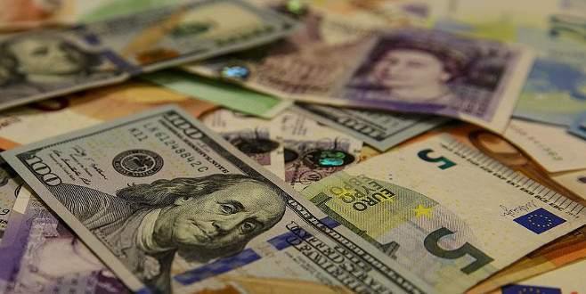 Dolar ve euroda erken seçim havası