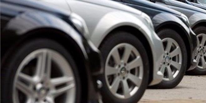 Otomobilin yüzde 80'ini üretebilecek durumdayız