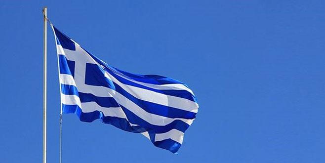 Yunanistan'da termik santraller özelleştirilecek