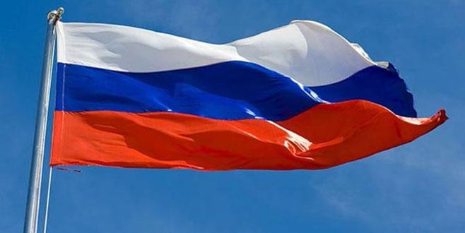 Rusya Suriye'deki saldırıyı kimin gerçekleştirdiğini açıkladı
