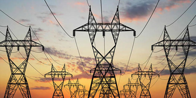 200 milyar dolarlık 'enerji' işlemi