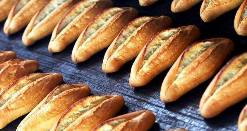 Ekmek üstünde bulunan tek çizginin anlamını biliyor muydunuz?