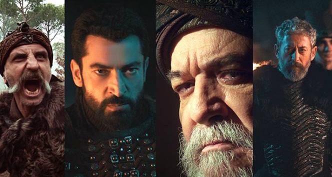 Mehmed Bir Cihan Fatihi'ne sürpriz transfer!