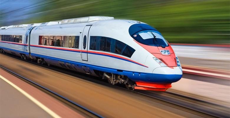 Şimdi hesap zamanı! Hızlı tren Bursa'ya ne zaman gelecek?