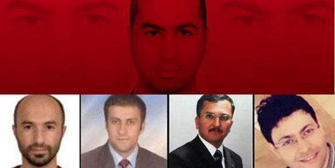 Eskişehir Osmangazi Üniversitesi'ndeki saldırgan Volkan Bayar'ın ilk ifadesi