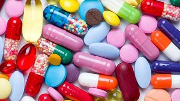 O ilaçlar için kırmızı alarm! Bakanlık harekete geçti…