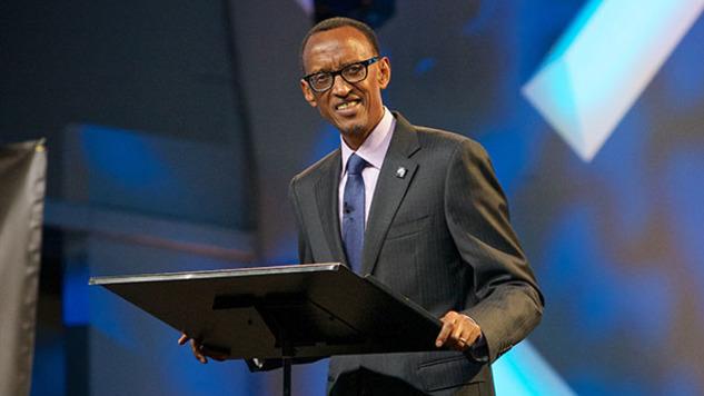 Ruanda'da 6 binden fazla kilise ve cami kapatılıyor