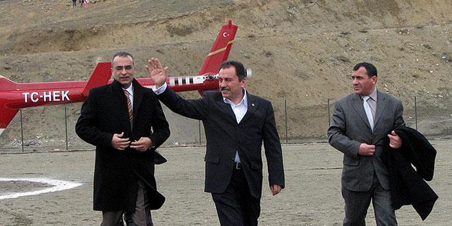 Yazıcıoğlu davasında bazı takipsizlik kararları kaldırıldı