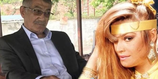Şarkıcı Bergen'i öldüren kocası dört çocuğa cinsel istismardan tutuklandı