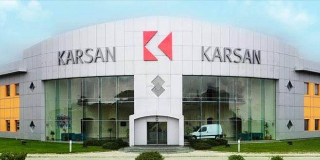 Karsan Otomotiv'e ceza çıkmadı