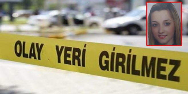 Yine kadın cinayeti! Otomobilde öldürdü