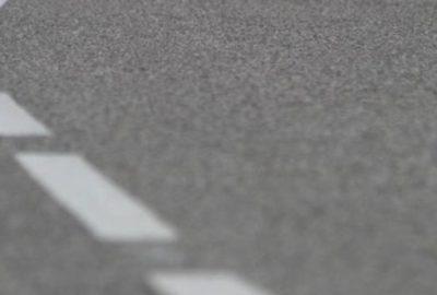 Yol sorunu çözüm için hedef 10 bin imza