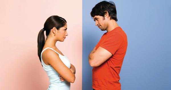 Kadınlarla erkeklerin kişilikleri ne kadar farklı?