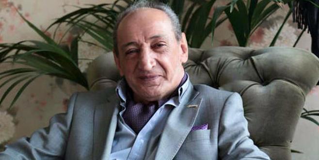 Usta şair Cemal Safi vefat etti