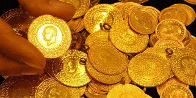 Altın alacaklara güzel haber!