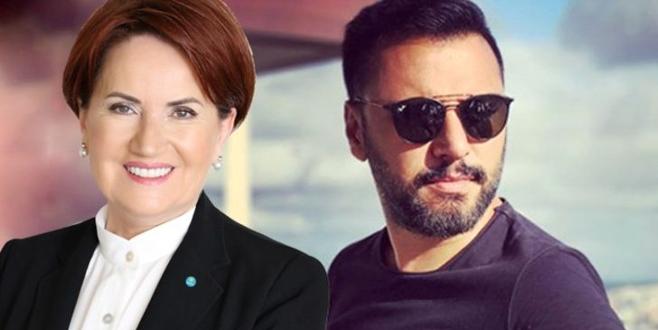 'İktidara gelirseniz bizi Türk vatandaşlığından çıkarın'