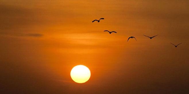 İngilizlerden Adıyaman'a 'güneş' parkı