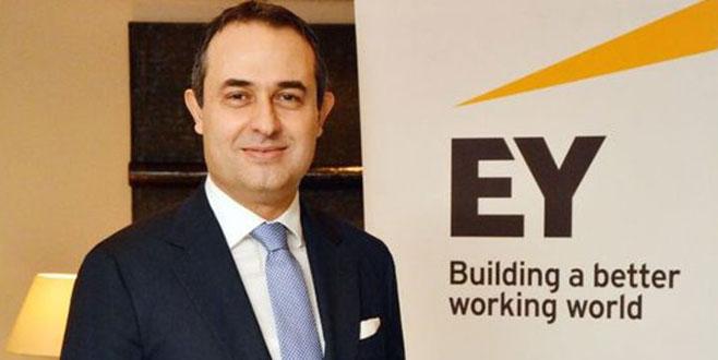 Türk şirketlerine İspanyol ve ABD ilgisi