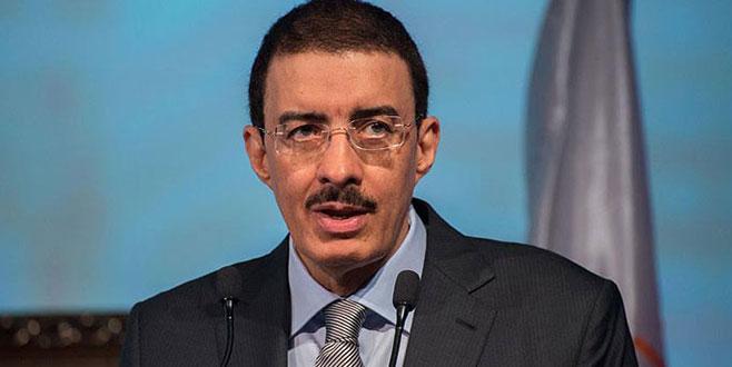 İKB, Türkiye'ye desteği artıracak