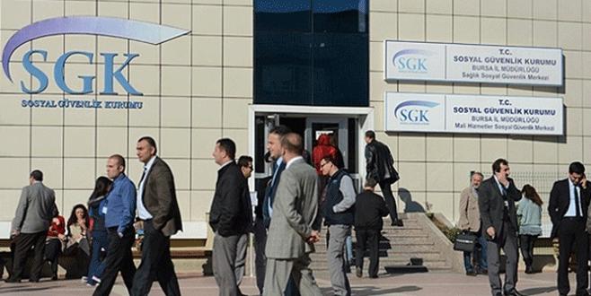 Bursa'da 80 bin artı istihdam
