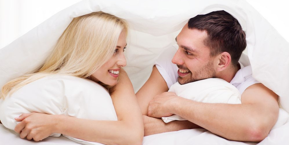 Eşinize yeniden aşık olmanın 4 yolu