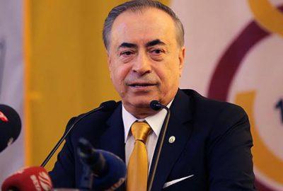 Başkan canlı yayında açıkladı; oğullarının testi de pozitif…