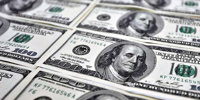'Enflasyon' açıklandı, dolar rekor kırdı