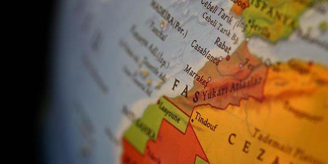 Dünyaya böyle duyurdular: 'İran ile diplomatik ilişkilerimizi kestik'