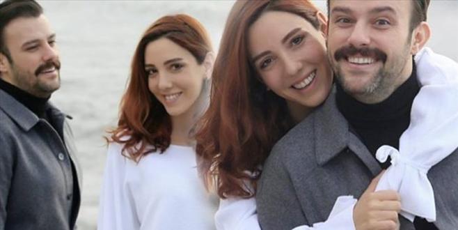 İstanbullu Gelin oyuncularının şaşırtan aşk hikayesi