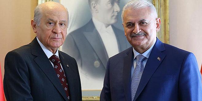 Erdoğan için adaylık başvurusunun tarihi belli oldu