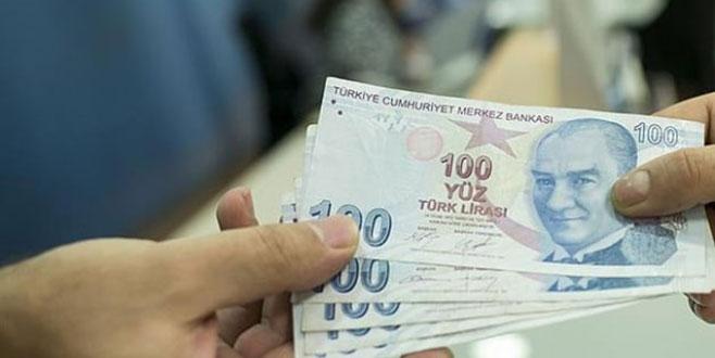 Sahte para uyarısı