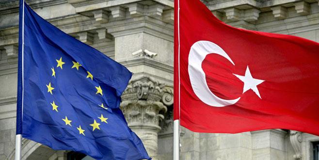 Türkiye'ye 'abluka'