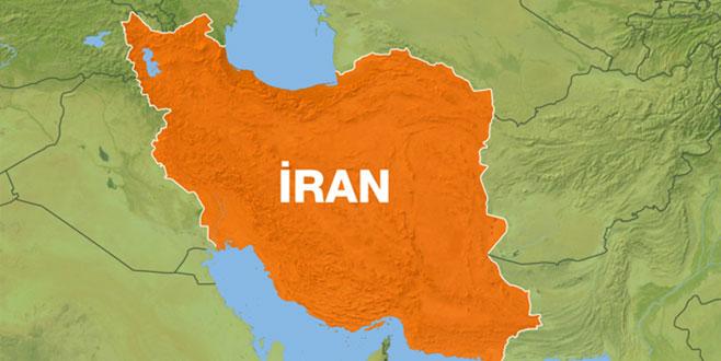 İsrail'in İran iddiaları