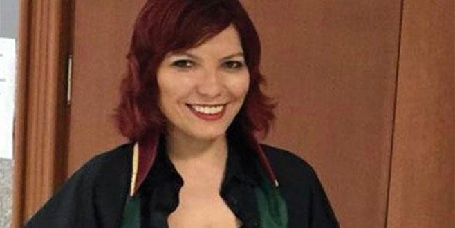 Avukat Sibel Sevinç Develi gözaltına alındı