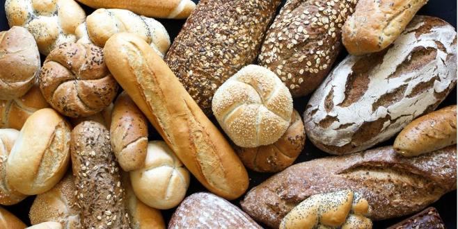Ekmek hakkında bildiğiniz her şeyi unutun!