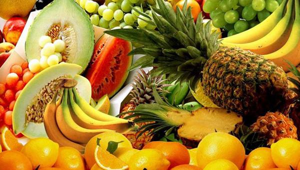 Sperm kalitesini arttıran meyve