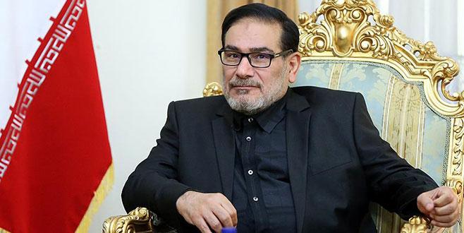 ABD basınının nükleer iddiasına İran'dan ilk tepki