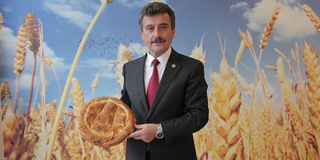 Yenişehir'de pide zamsız satılacak