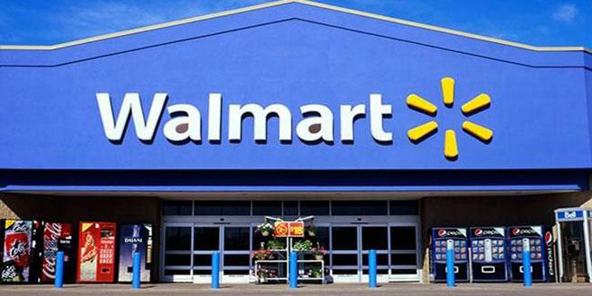 Walmart'tan Hindistan'da dev anlaşma