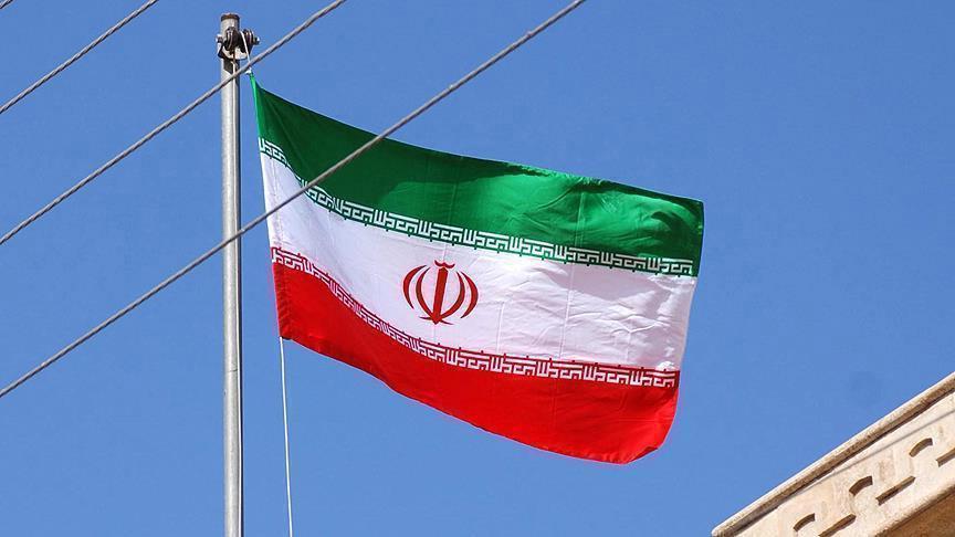 İran'da 8 DEAŞ üyesi idam cezasına çarptırıldı
