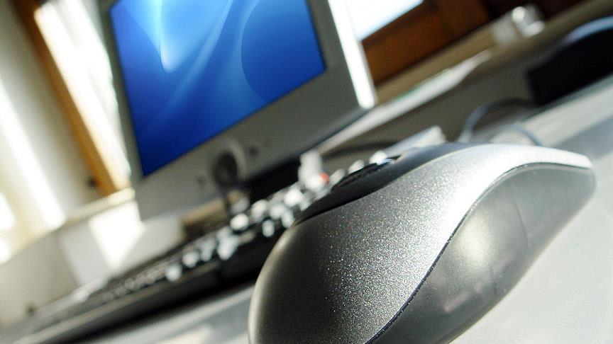 TSK'daki kriptoları 'Öksüz'ü ağlatan flash bellek' çözecek