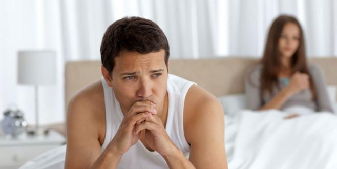 Diyabet, cinsel yaşamı böyle etkiliyor..
