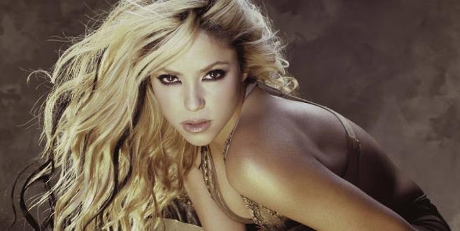 Shakira'dan Gazze katliamı sonrası çok konuşulacak İsrail kararı