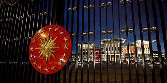 Beştepe'deki ekonomi zirvesi sonrası açıklama!